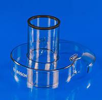Крышка верхняя Bosch Siemens 701700 для соковыжималки