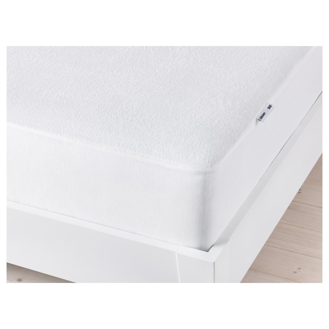 ✅ IKEA GOKART (802.812.18) Наматрасник