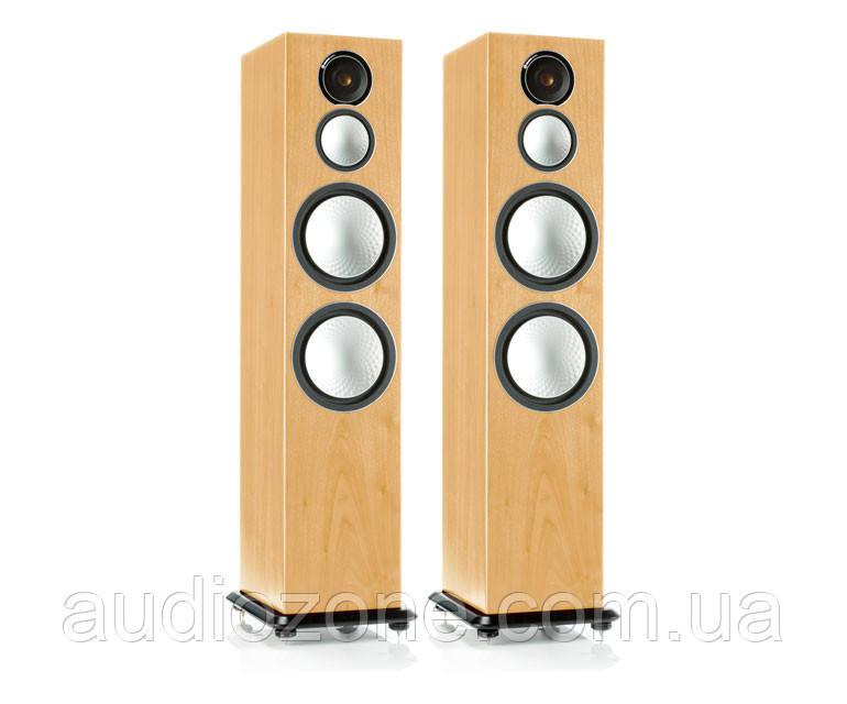 Акустическая система напольная  Monitor Audio Silver 10