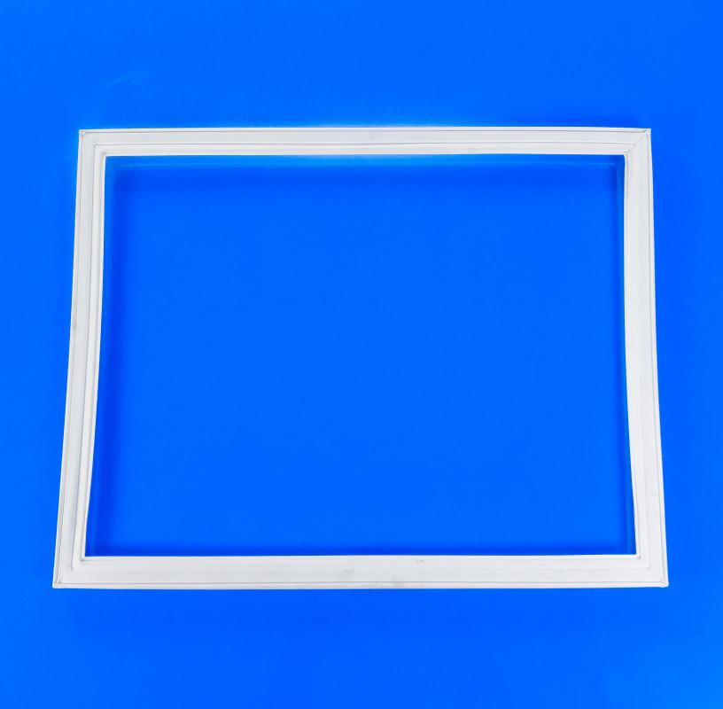 Уплотнительная резина Whirlpool 481246818279 для морозильной камеры