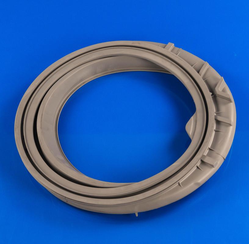 Манжета люка (резина) Ariston C00290841