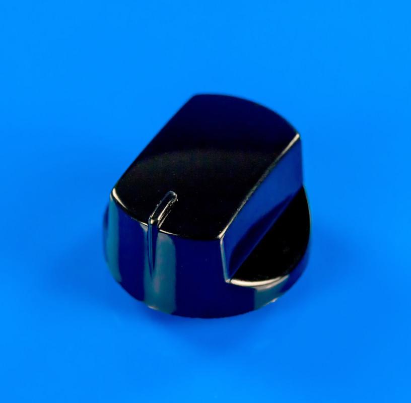 Ручка регулировки плиты Ariston C00260580