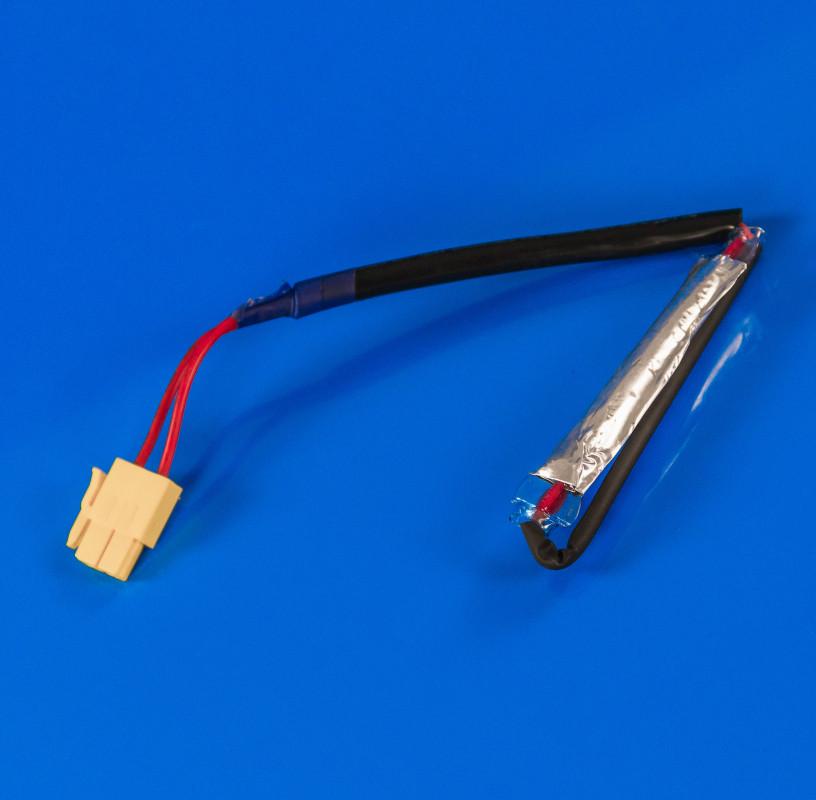Термопредохранитель Samsung DA47-00301F