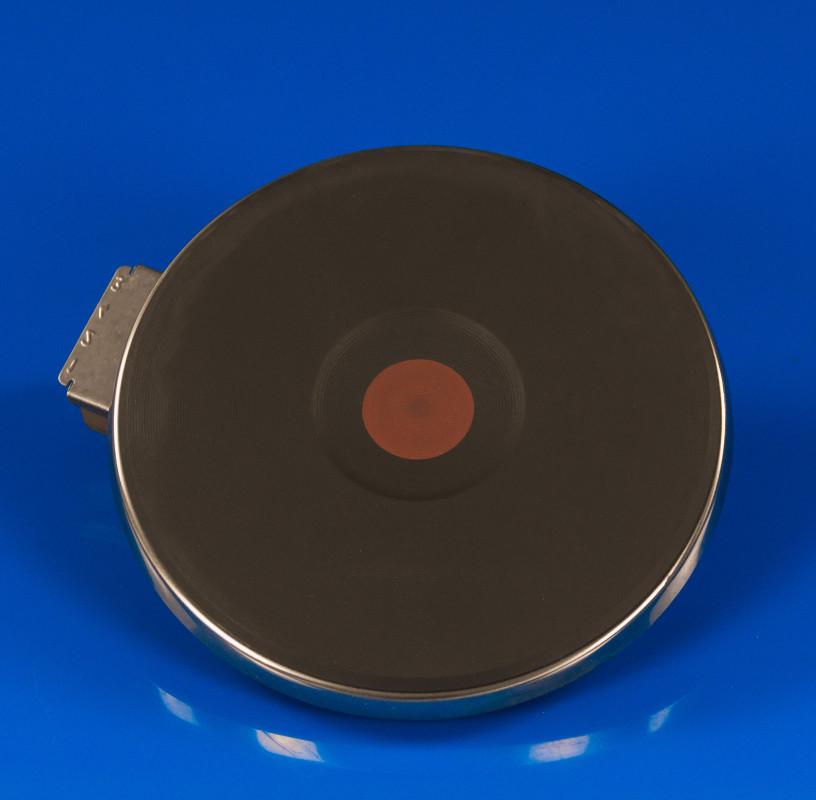 Конфорка Ariston C00099674 для электроплиты