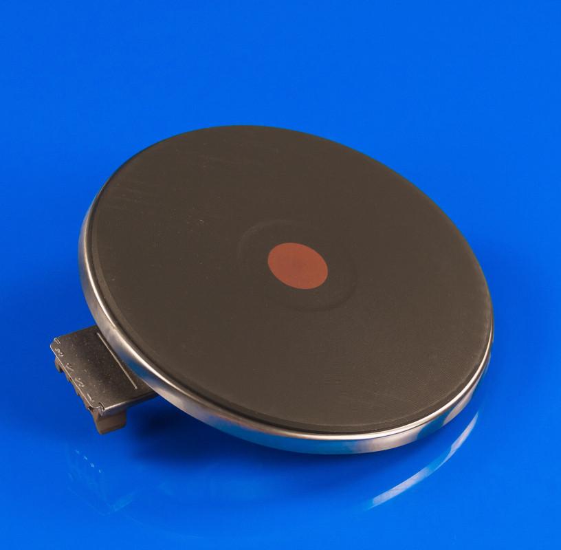 Конфорка для электроплиты Ariston C00099676