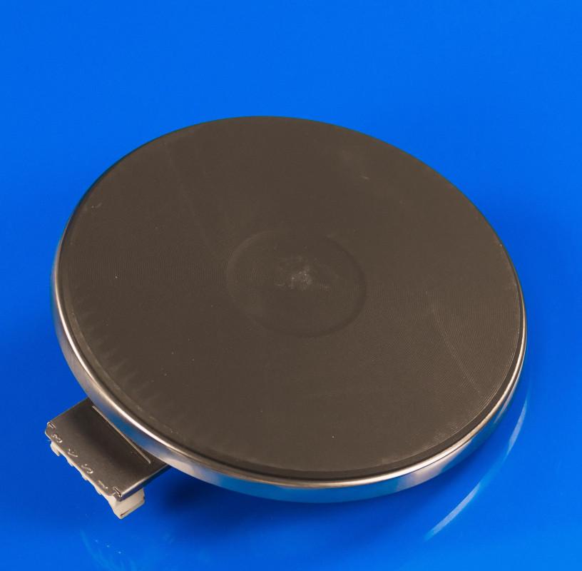 Конфорка для электроплиты Ariston C00099675