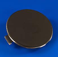 Конфорка Ariston C00197004 для электроплиты