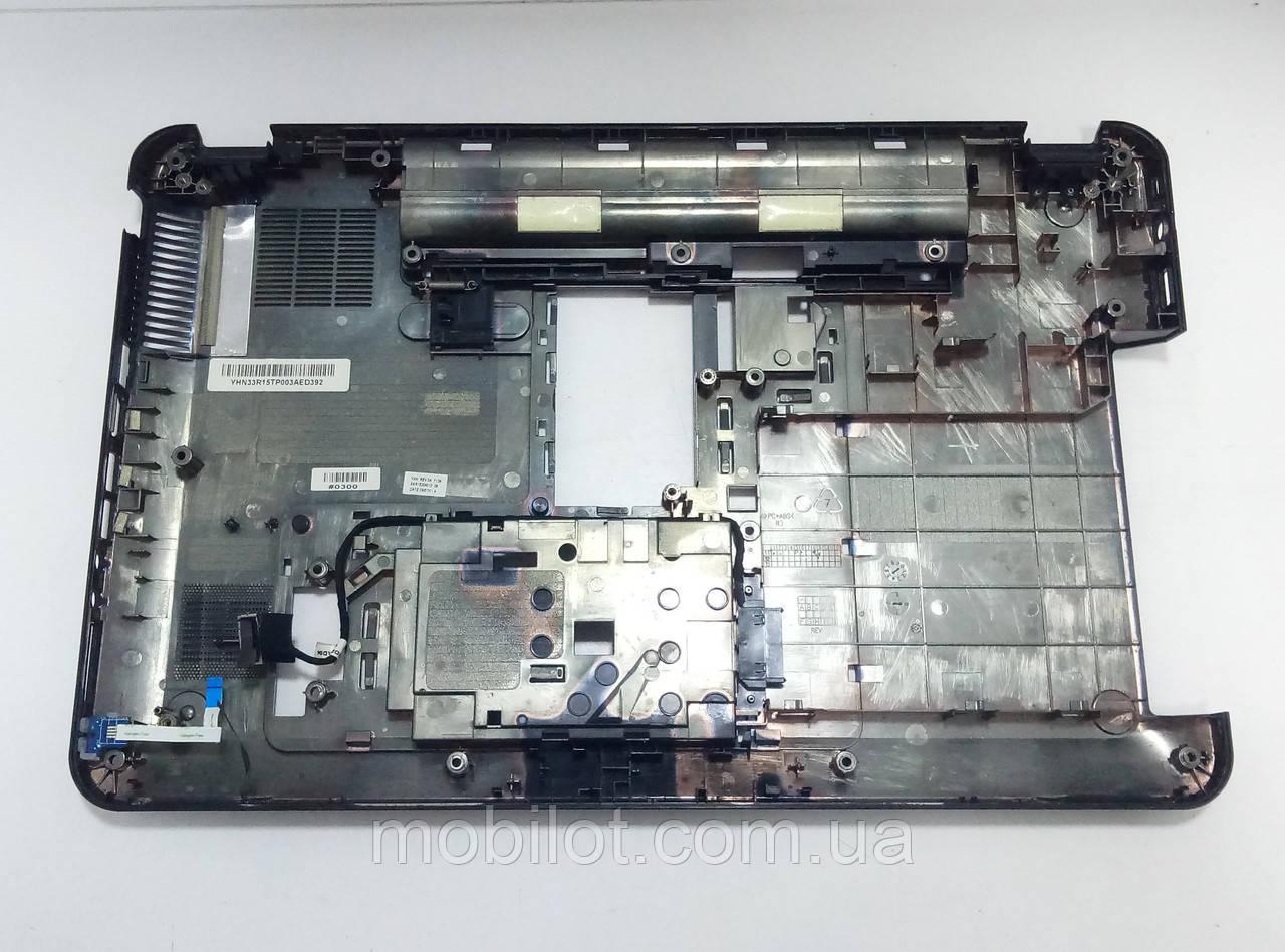 Корпус HP G6-1000 (NZ-10683)