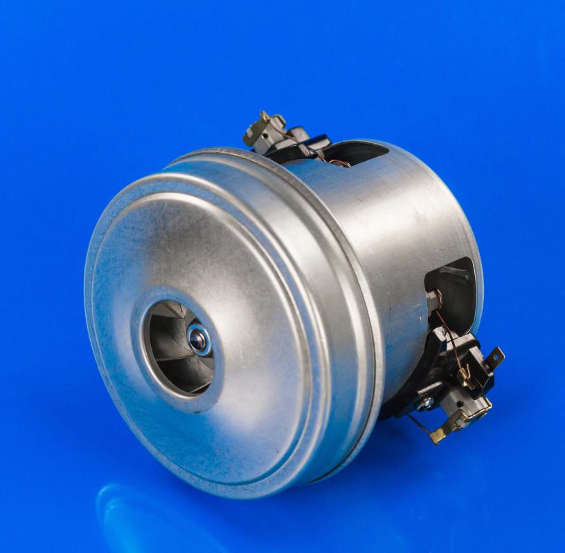 Мотор Electrolux 4055237657 для пылесоса