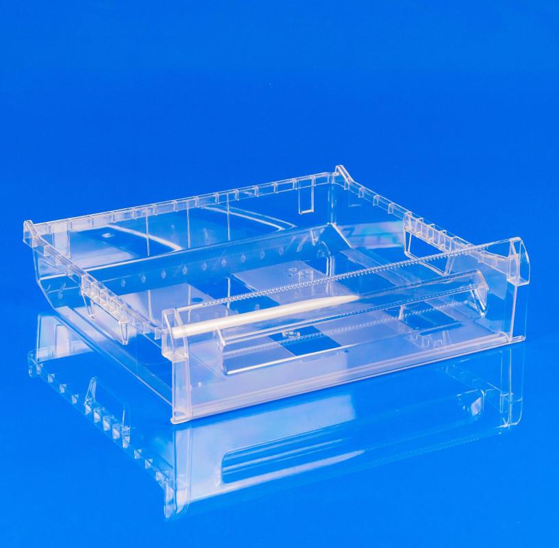 Ящик Electrolux 2087806010 для морозильной камеры