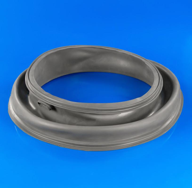 Манжет (резина) люка Whirlpool 481246668784 (не оригинал)