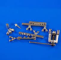 Набор для развальцовки труб FC-275-L