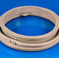 Манжета люка (резина) Samsung DC64-01664A (не оригинал)