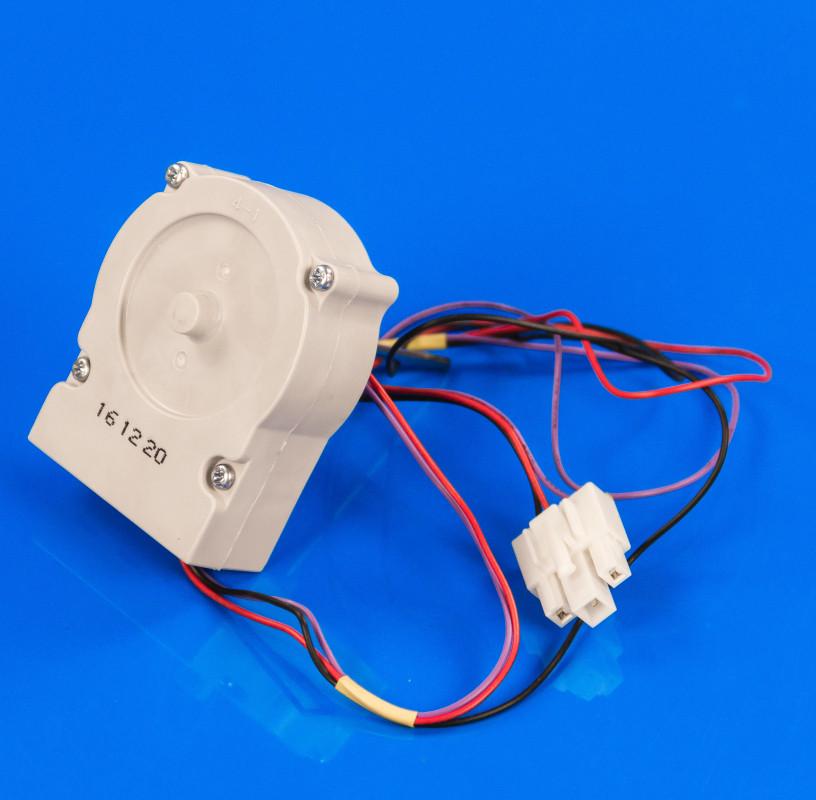 Мотор вентилятора обдува LG 4681JB1017D для холодильника
