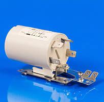Сетевой фильтр Indesit Ariston C00064559