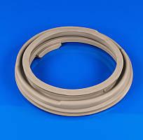 Манжета люка (резина) Samsung DC64-00374B (не оригинал)