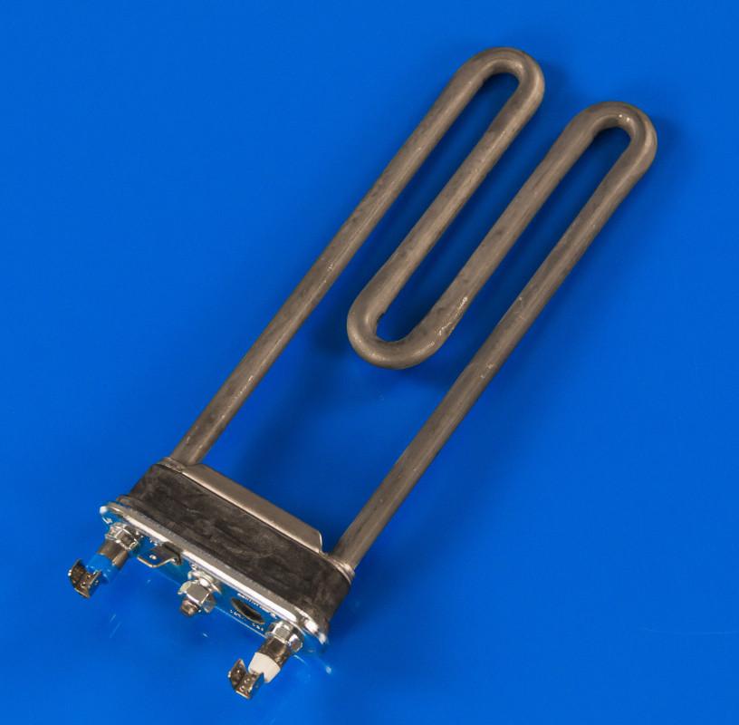 ТЭН Thermowatt 1950W 200мм с отв.