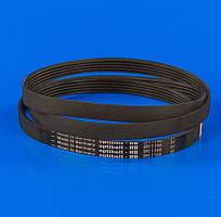Ремень черный «Optibelt» 1166 J5 EL