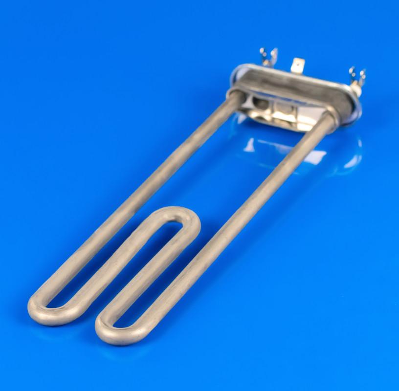 ТЭН Thermowatt 1700 W 235 мм с отв.