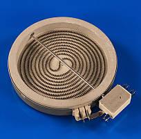 Конфорка для стеклокерамической поверхности Ariston C00139035