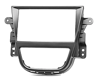 Переходная рамка CARAV 11-494 для BUICK Encore 2012-2016 / OPEL Mokka 2012-2016 / Vauxhall Mokka 2012-2016