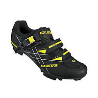 Обувь EXUSTAR MTB SM366  размер 42