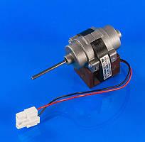 Универсальный мотор вентилятора обдува Daewoo (вал 38*3,1мм)