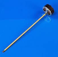 Термостат Reco биметаллический 20А (длина 270 мм)