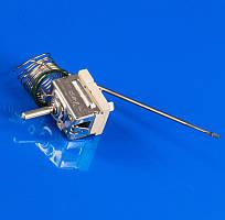 Термостат (терморегулятор) духовки EGO 55.17053.030