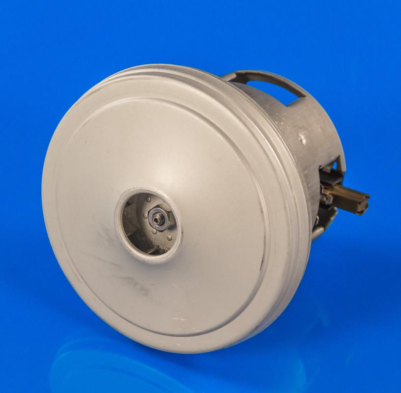 Мотор универсальный SKL 1400w 138мм для пылесоса