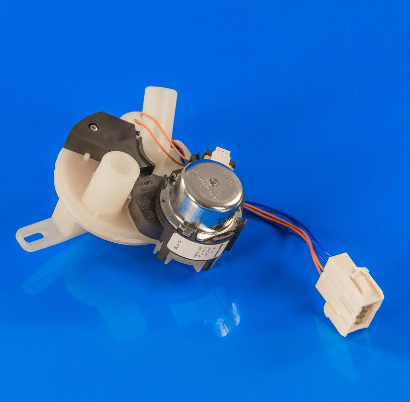 Клапан SMEG 819130468 для посудомоечной машины