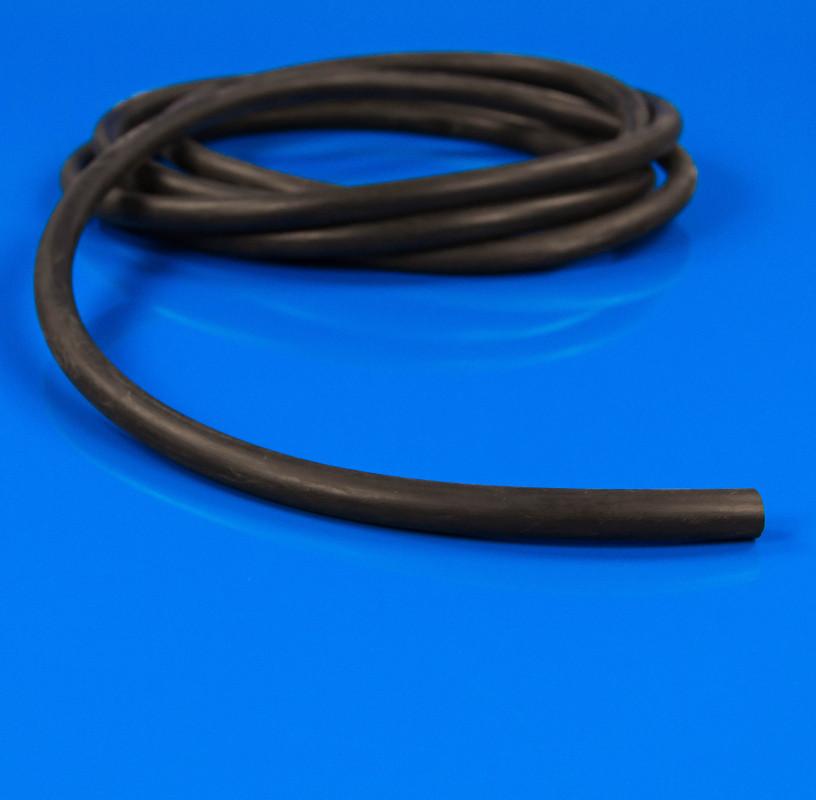 Шланг для впускного клапана 9х15 мм