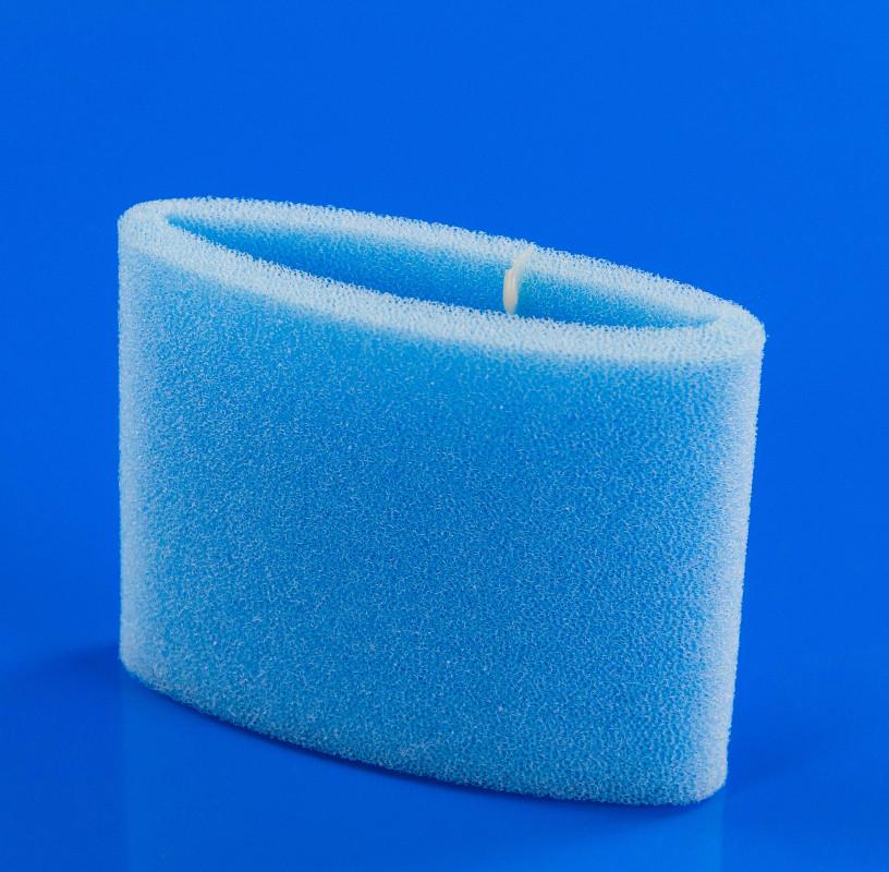 Фильтр поролоновый для пылесоса Zelmer 919.0088 (797694) (влажная уборка)