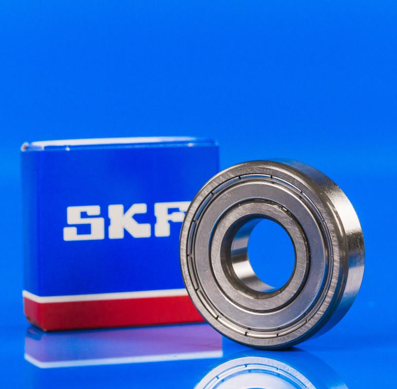 Подшипник SKF 304 zz в оригинальной упаковке