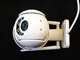 IP Camera EC76 з віддаленим доступом (вулична), фото 7