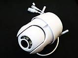 IP Camera EC76 з віддаленим доступом (вулична), фото 9
