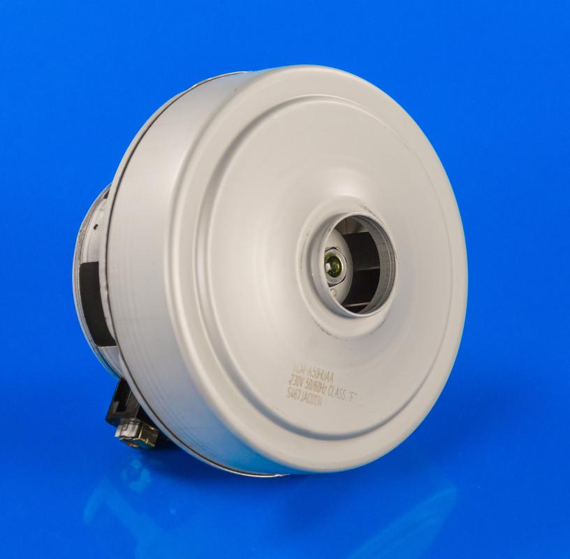 Мотор для пылесоса Samsung DJ31-00007Q Original 1600W