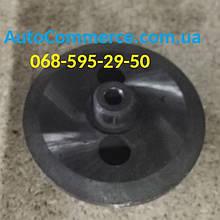 Вал шестерни промежуточной ГРМ Dong Feng 1062, Богдан DF40, Донг Фенг, ХАЗ-3250