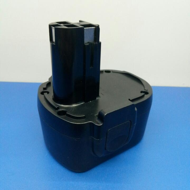Аккумулятор к шуруповерту Skil 12V 1.3Ah