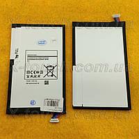 Аккумулятор, батарея Samsung Galaxy Tab T310, T311, T315 для планшета