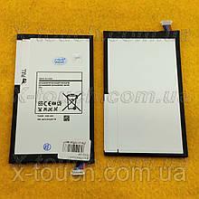 Акумулятор, батарея Samsung Galaxy Tab T310, T311, T315 для планшета