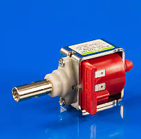Помпа высокого давления ULKA EX5 для кофемашины Philips Saeco 9070.035.00A