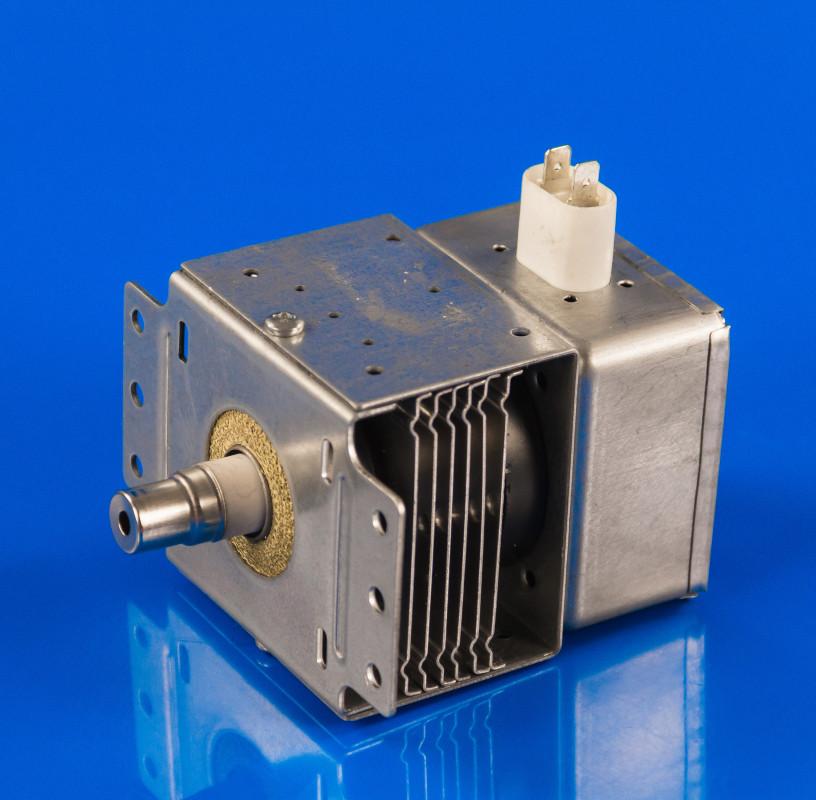 Магнетрон LG 3B71077B (2M213 06B)