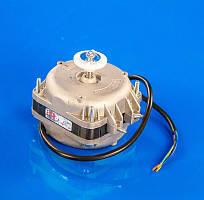 Мотор вентилятора обдува 5 W ELCO VN 5-13/027