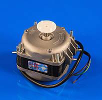 Мотор вентилятора обдува 16 W ELCO VN 16-25/029
