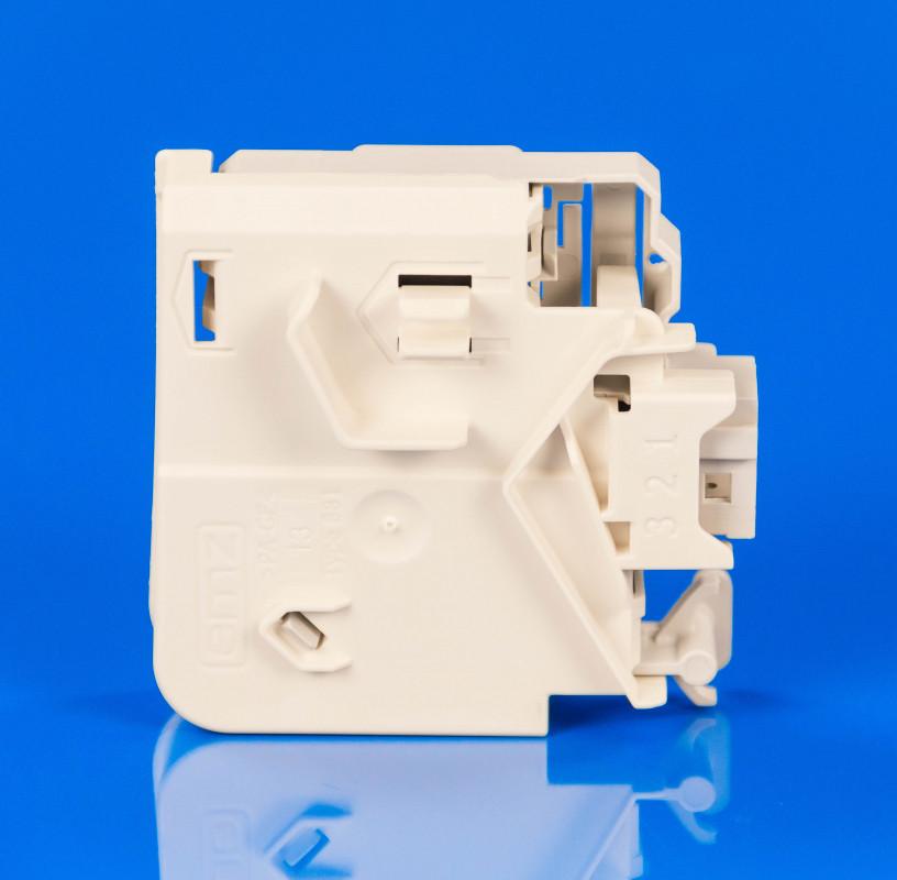 Устройство блокировки люка (замок) Bosch 633765