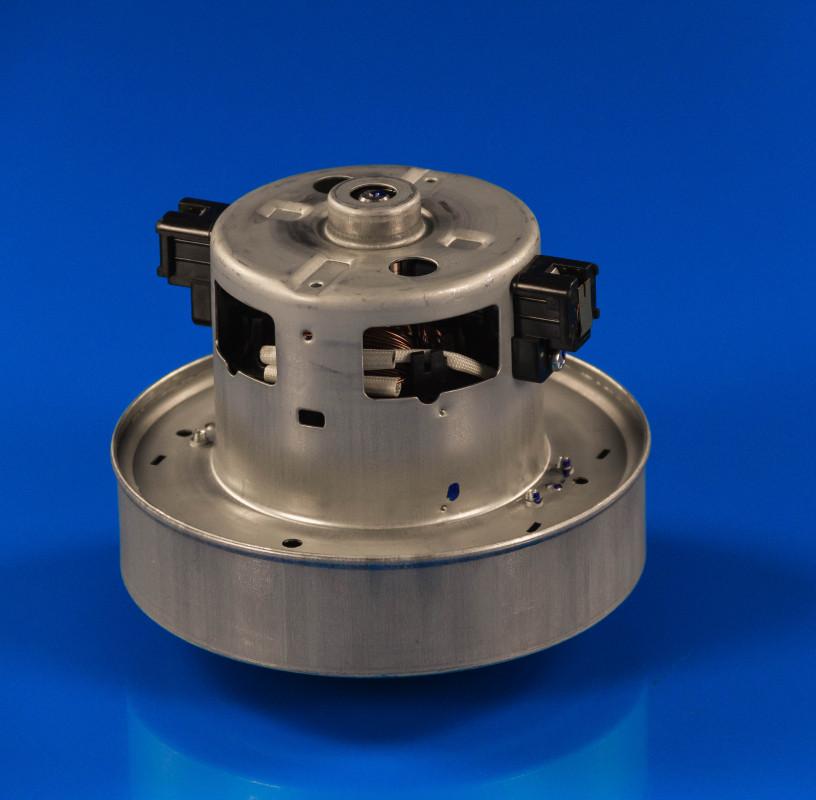 Мотор для пылесоса Whicepart VC07W158X 2000w