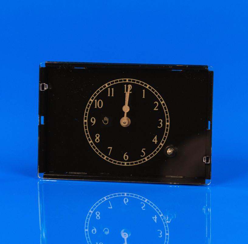 Таймер Electrolux 3570745079 для плиты