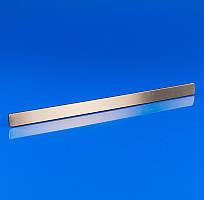 Ручка двери духовки Whirlpool 481010600233