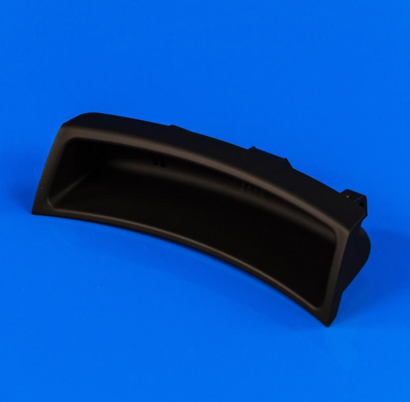 Ручка дверки (люка) Candy 41041276